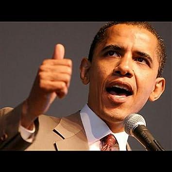Obama vs Osama (feat. Mall Modgy)