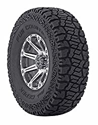 Dick Cepek Fun Country Best All Terrain Tires