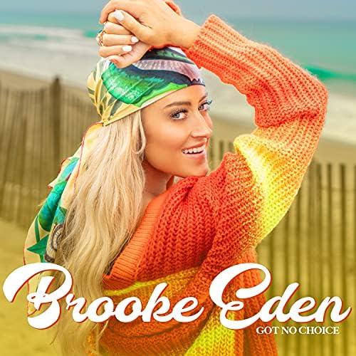 Brooke Eden
