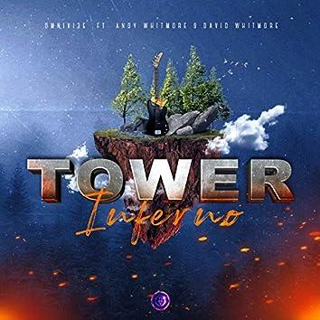 Tower Inferno (Instrumental)