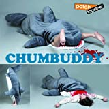Animewild Chumbuddy 2 Shark Sleeping Bag