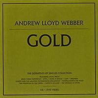 Gold by Andrew Lloyd Webber