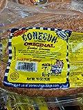 Conecuh Original Smoked Sausage 16 Oz (4 Pack)