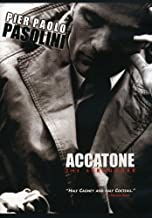 Best accattone full movie Reviews