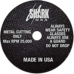 Shark Double Reinforced Cut-off Wheels