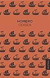 Odisea (Austral Singular)