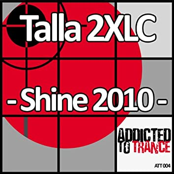 Shine 2010