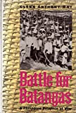 Battle for Batangas: A Philippine Province at War
