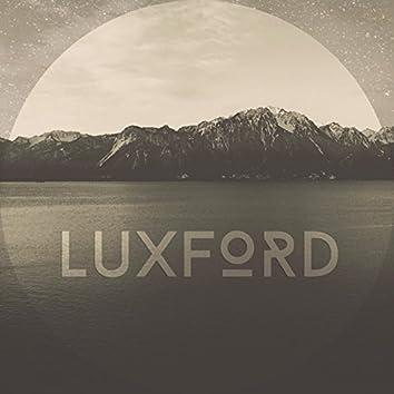 Luxford