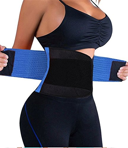 Product Image of the Foumech Girdle