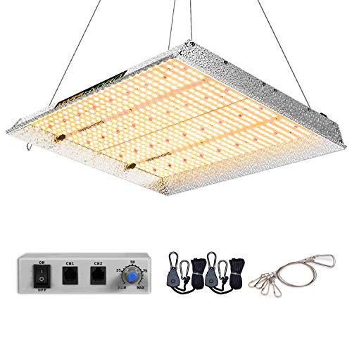 MarsHydro TS 2000 Lampe de croissance à LED