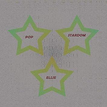Pop Stardom Ellie