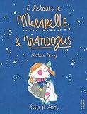 6 histoires de Mirabelle et Viandojus - L'air de rien