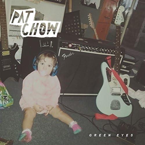 Pat Chow