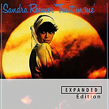 Trust In Me (Remastered / Expanded Edition)