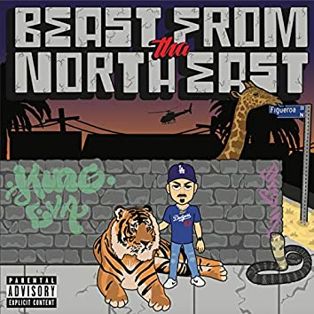 Beast from Tha Northeast
