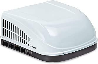 Dometic Brisk Air II 15,000 BTU Rv Ac Complete ND System W/Heat