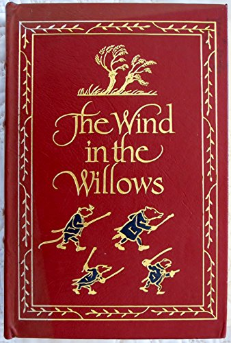 The Wind in the Willows (Collector