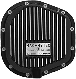 Best magtech differential cover Reviews