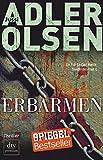 Jussi Adler-Olsen Erbarmen