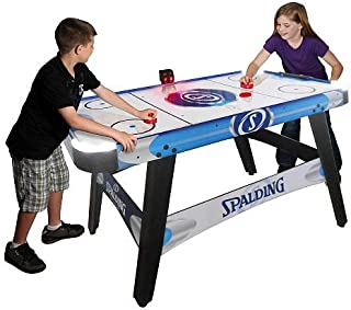 Triumph Sports 54 lm XA Hockey Table