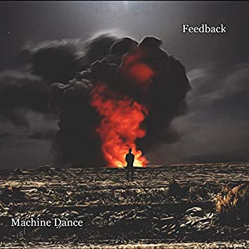Machine Dance