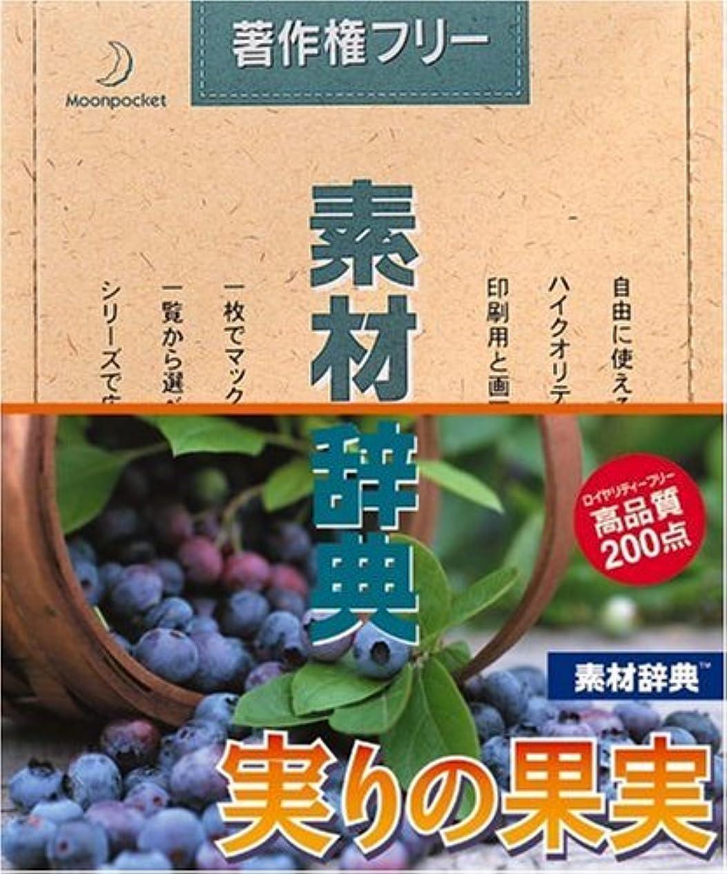 変わる立方体篭素材辞典 Vol.92 実りの果実編