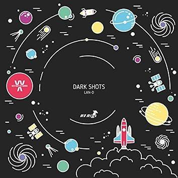 Dark Shots