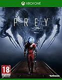 Prey (Xbox One) - [Edizione: Regno Unito]