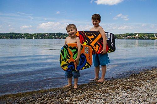 Schildkröt Fun Sports Body Board Swim Board 1