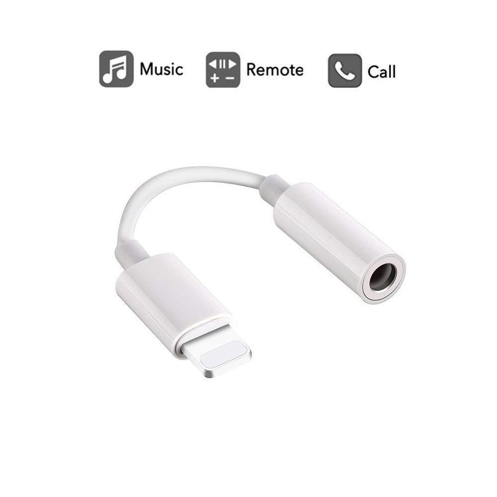 Labobbon Headphone Connector Function Supported