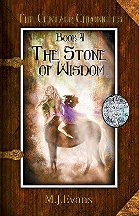 The Stone of Wisdom