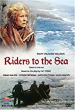 Riders to the Sea-Opera By Ralph Vaughan Williams