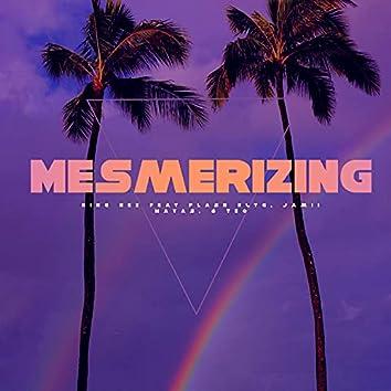 Mesmerizing (feat. Flash NLTG, Jamii Mayas & TVNGO)