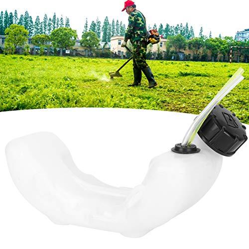 Kraftstofftank, Kraftstofftank für Honda, Rasenmäher-Kraftstofftank, Hohe Genauigkeit für Garten Honda GX25 GX25N