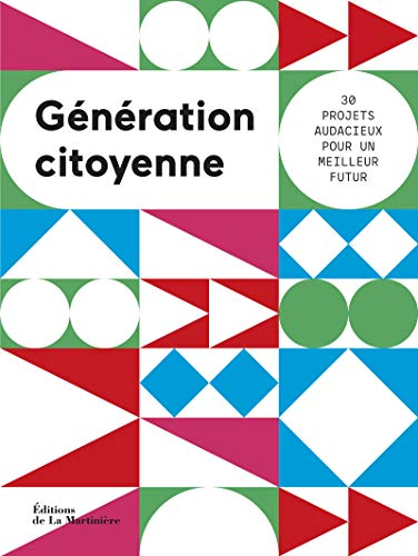 Génération citoyenne