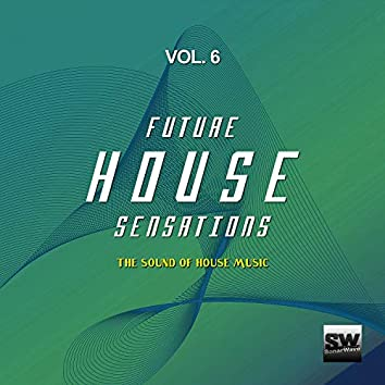 Future House Sensations, Vol. 6 (The Sound Of House Music)
