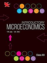 Best introductory microeconomics class 12 Reviews