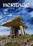 Celtic Thunder: Heritage