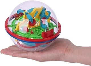 Best 3d magic intellect maze ball Reviews