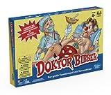 Hasbro A4053100 - Dr. Bibber - Edition 2013