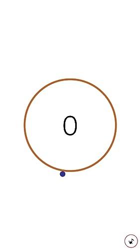『Orbits Hit』の3枚目の画像