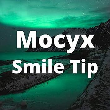 Smile Tip