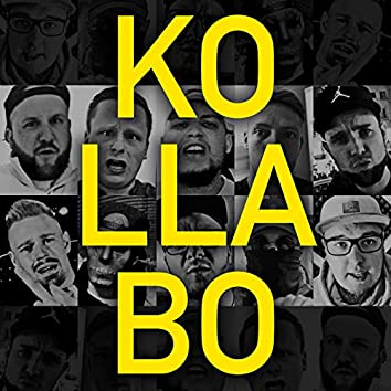 Kollabo