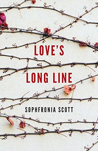 Love's Long Line (21st Century Essays)