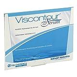 Viscontour Serum Ampullen 5X1 ml