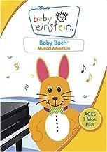Baby Einstein - Baby Bach - Musical Adventure