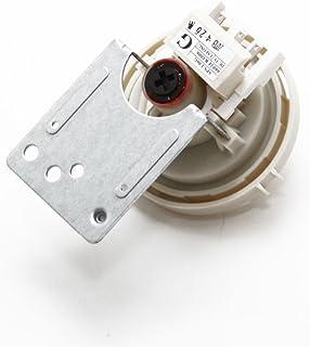 Lg Electronics 6601ER1006G Lg Electronics 6601ER1006G Washer Water Level Pressure Switch