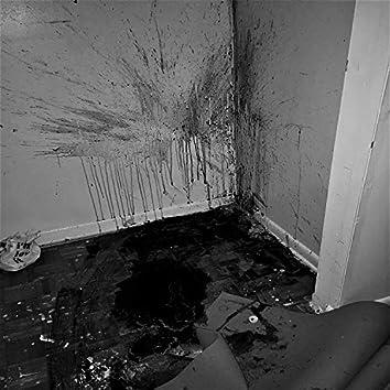 Crime Scene: The Forensic Report