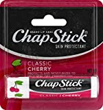 Chapstick Lip Balm Spf 4, Cherry 0.15 Oz